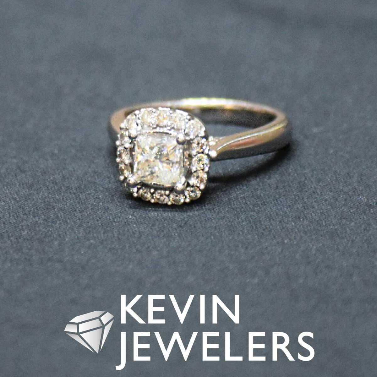 Wedding Rings from Kevin Jewelers Fan Favorites Pinterest