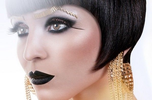 Searches related to Makeup,eye makeup,bridal makeup,makeup brands,makeup tips,makeup tutorials,makeup games,makeup videos,makeup youtube