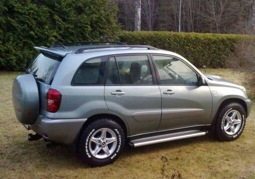 SUZUKI GRAND VITARA CHROME NUDGE A-BAR STAINLESS STEEL BULL BAR 2006-2009 W K