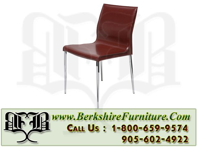 Berkshire Furniture, Van Dam Furniture, Designer Furniture, Affordable  Furniture, Funky Furniture