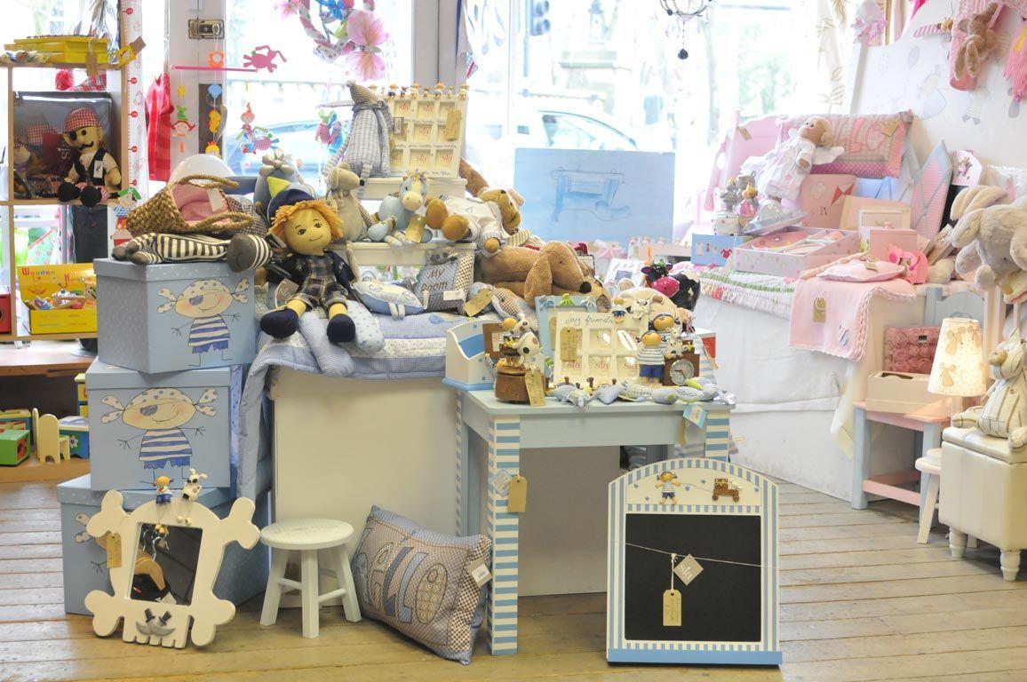 10.jpg (1156×768) | Baby decor, Baby design, Baby store