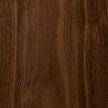 Black Walnut Vinyl Plank Flooring Luxury Vinyl Plank