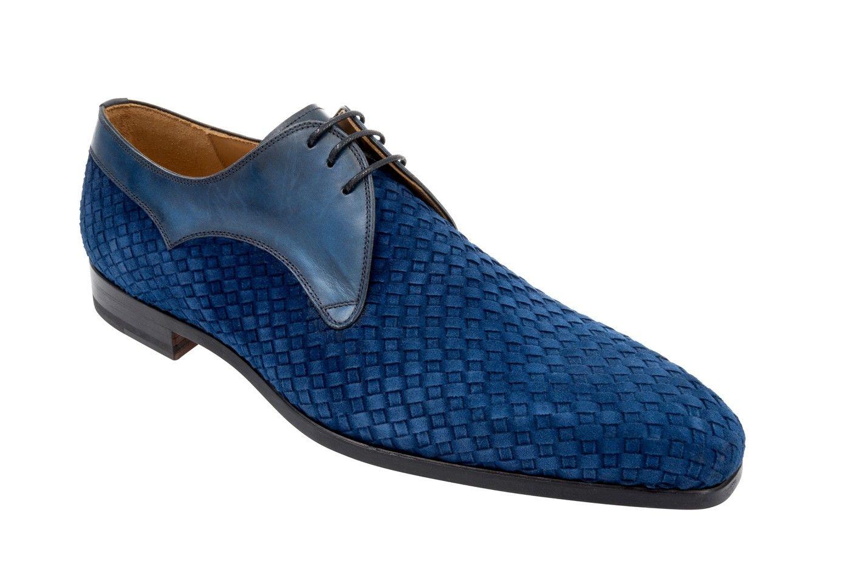 Dress shoes men, Mens blue dress shoes