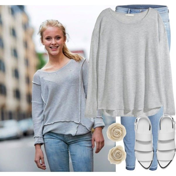 Zara Larsson Fashion Google Search Outfits Pinterest Fashion