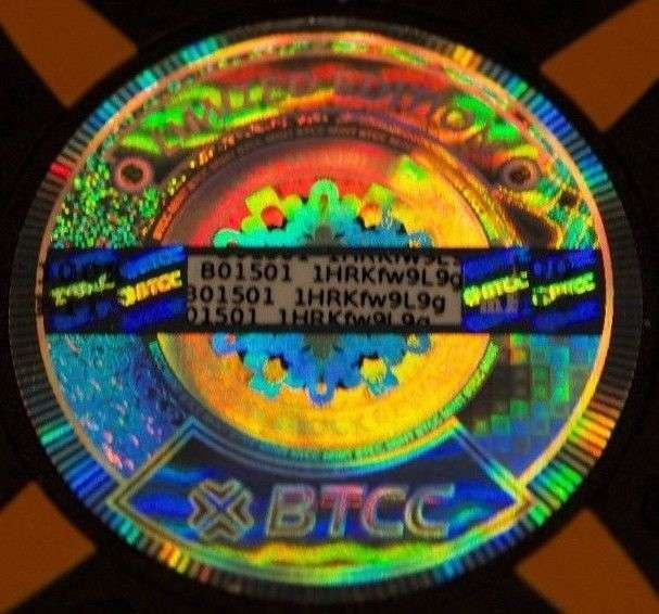 bitcoin gaming site