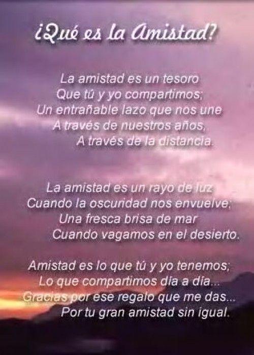 Versos De Amor Gratis Tarjetas Postales Amor Sincero Verdadero