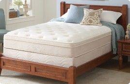Comfortaire Mattress Support Bedroom Furniture Design