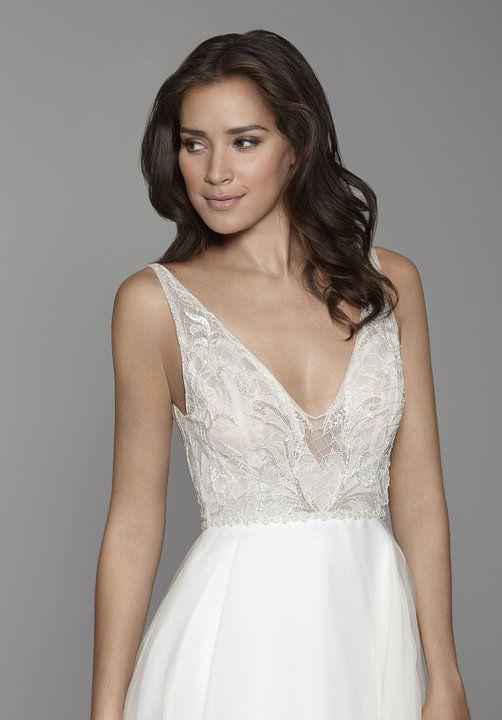 style 2761 tara keely | wedding dress favorites 2018 | pinterest