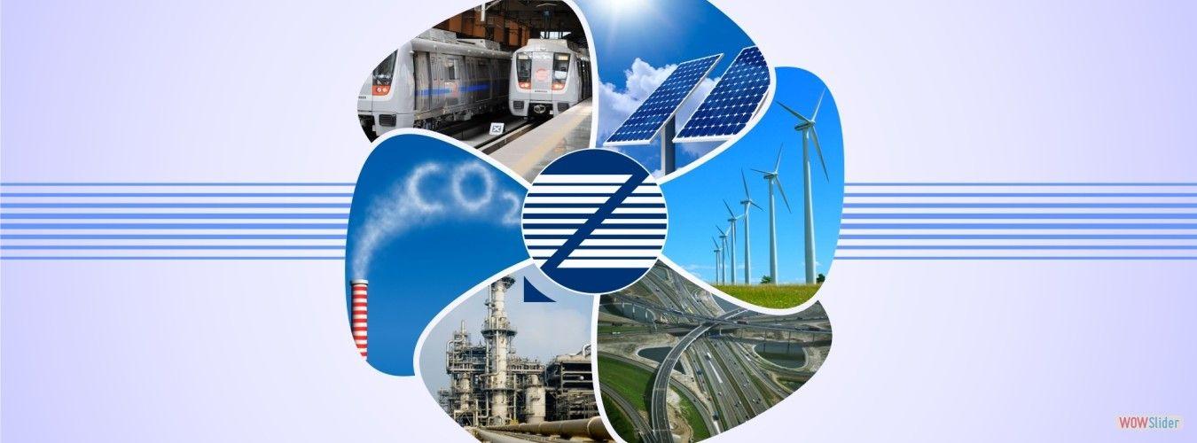 Prozeal Infra Engineering is provide urban transport