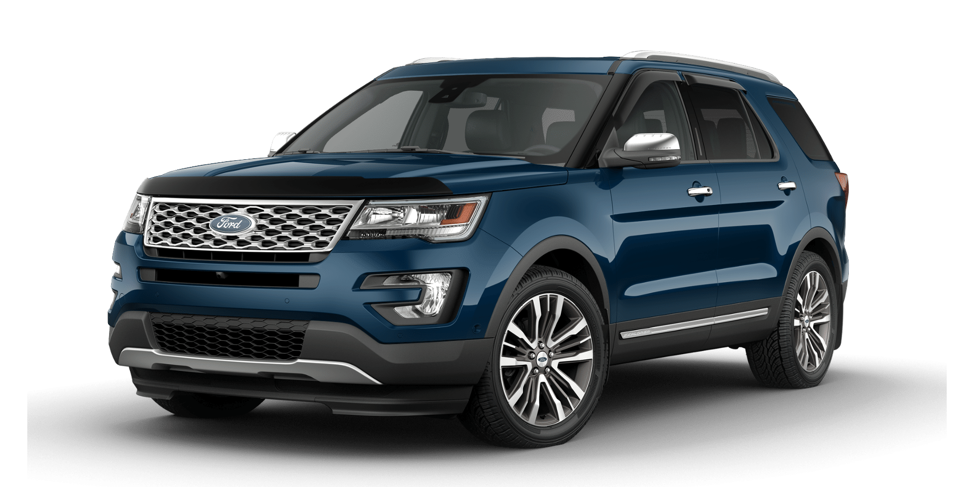 2016 ford explorer build price platinum explorer includes everything in blue jean color or ruby red