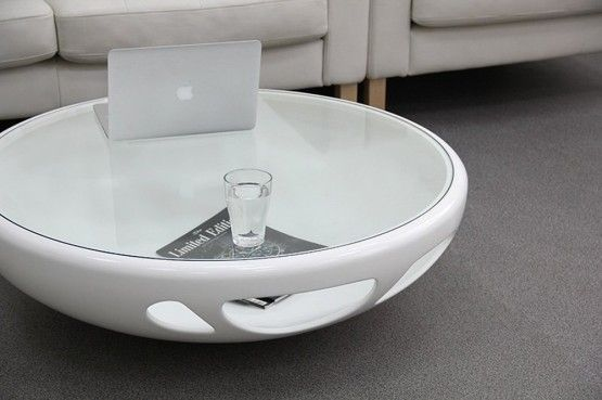 ... Oval Gl Top Coffee Tables Google Search ...
