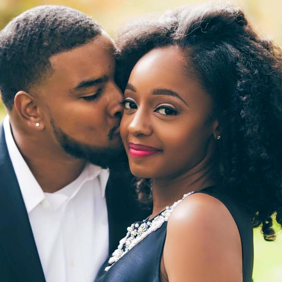 Image result for black couple happy