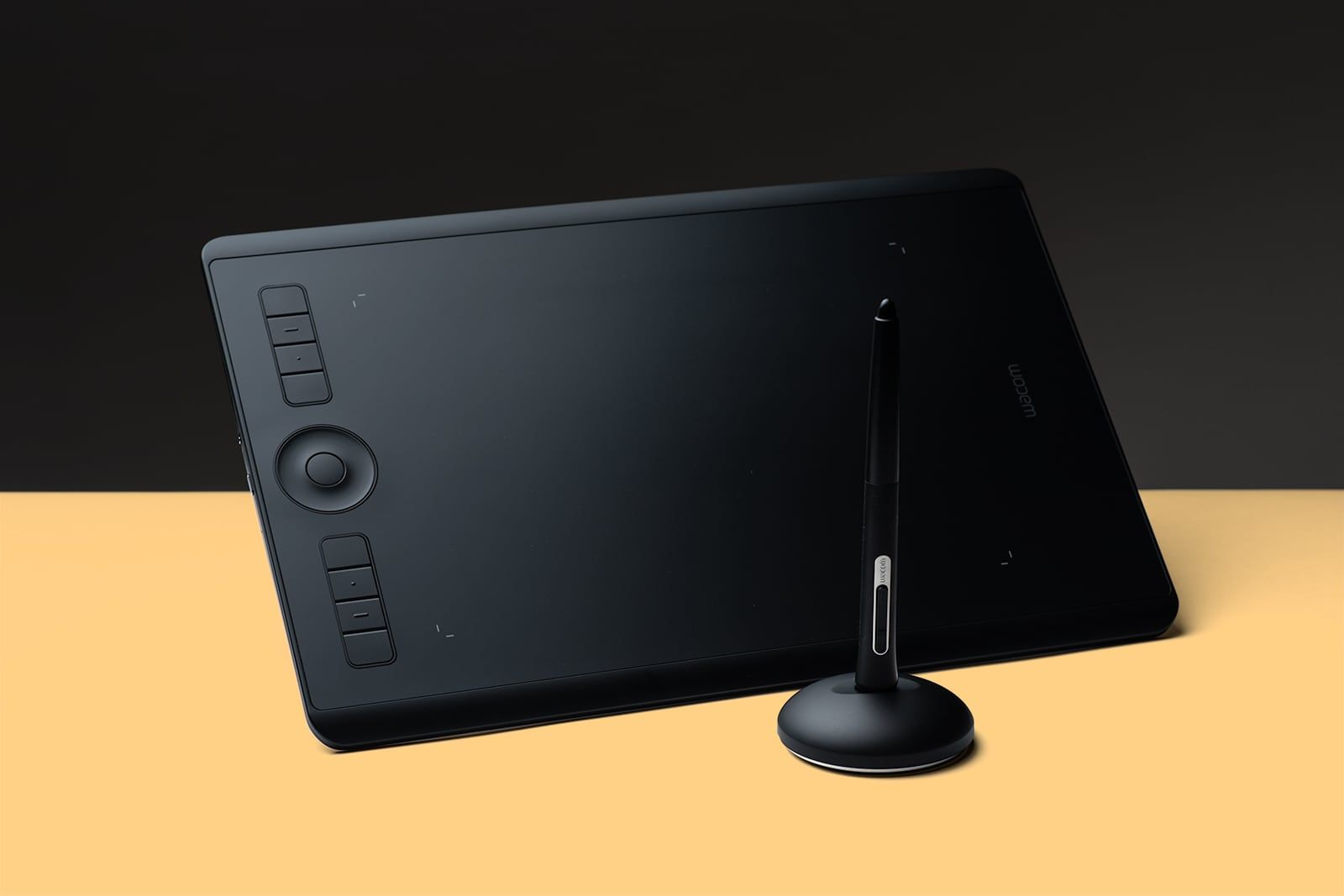 How to choose the best drawing tablet in 2020 and Wacom alternatives