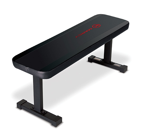 Sportforeverybody And The Domyos Compact Ds Bodyweight Rack From Decathlon Basketball Workouts Workout