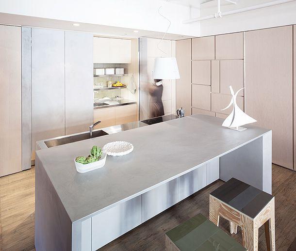 Perfecto Salas De Exposición De Cocinas Y Baños De Long Island ...
