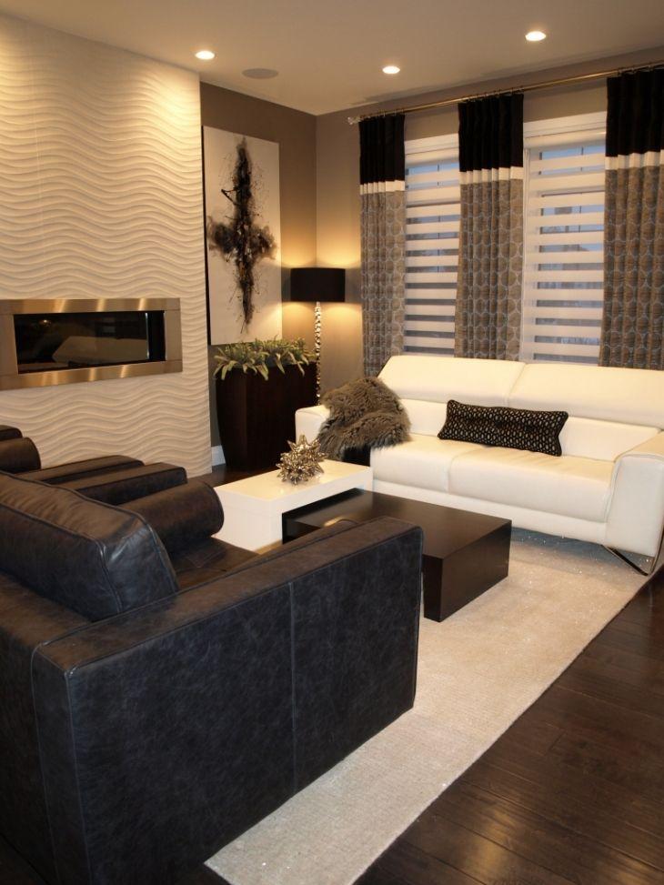 Neueste Schöne Wohnzimmer Bilder | Wohnzimmer deko | Pinterest ...