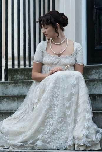 Pin by Alexandra on Romance | Pinterest | Victorian era fashion and ...