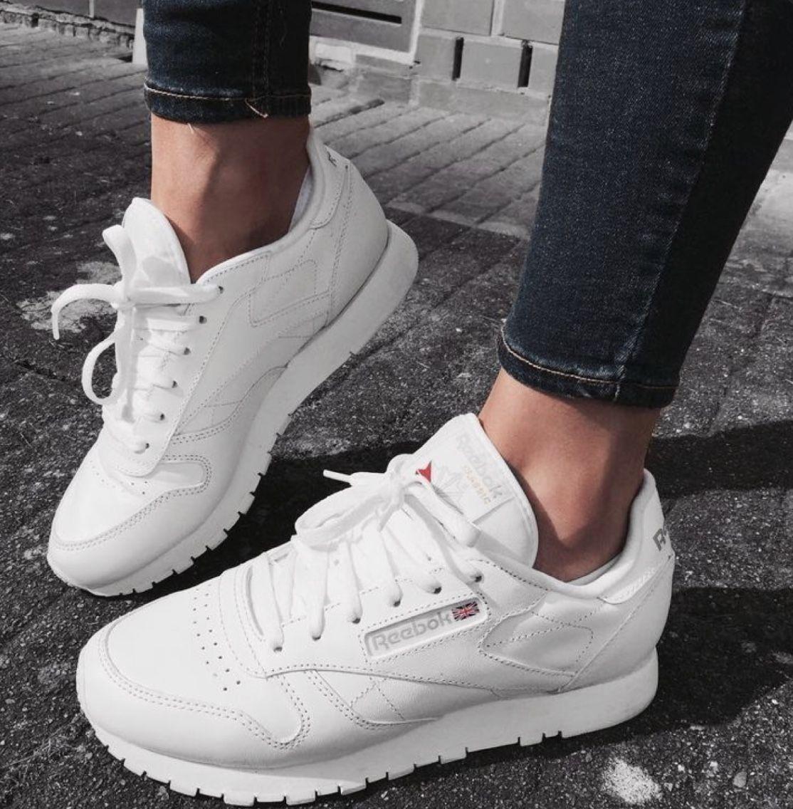 Reebok classic womens, Reebok sneakers