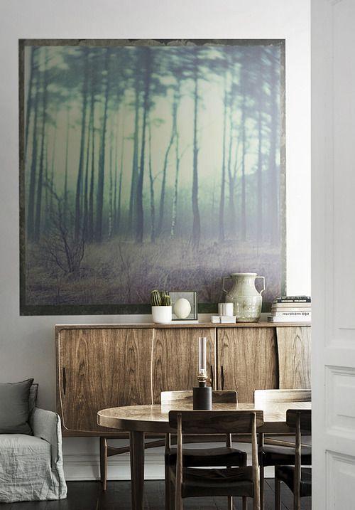 pin von arcolan auf dining room pinterest wohnzimmer wohnungseinrichtung und wohnen. Black Bedroom Furniture Sets. Home Design Ideas