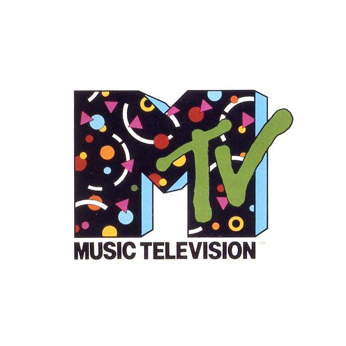 Mtv 1981 Manhattan Design Pat Gorman Frank Olinsky And Patti Rogoff My Childhood Memories Mtv Childhood Memories