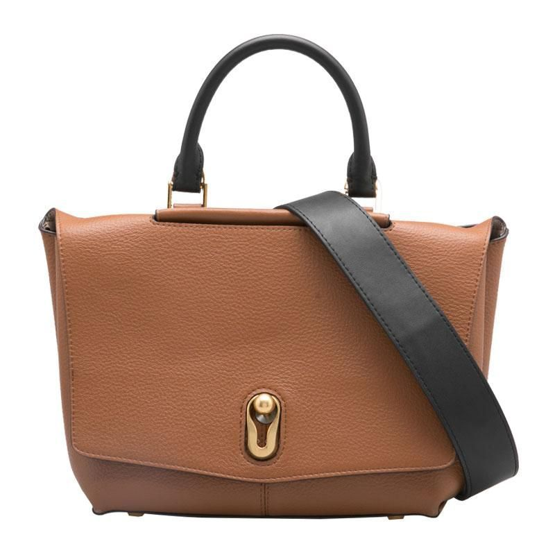 11 Best Baaaagss images | Bags, Leather, Tote bag