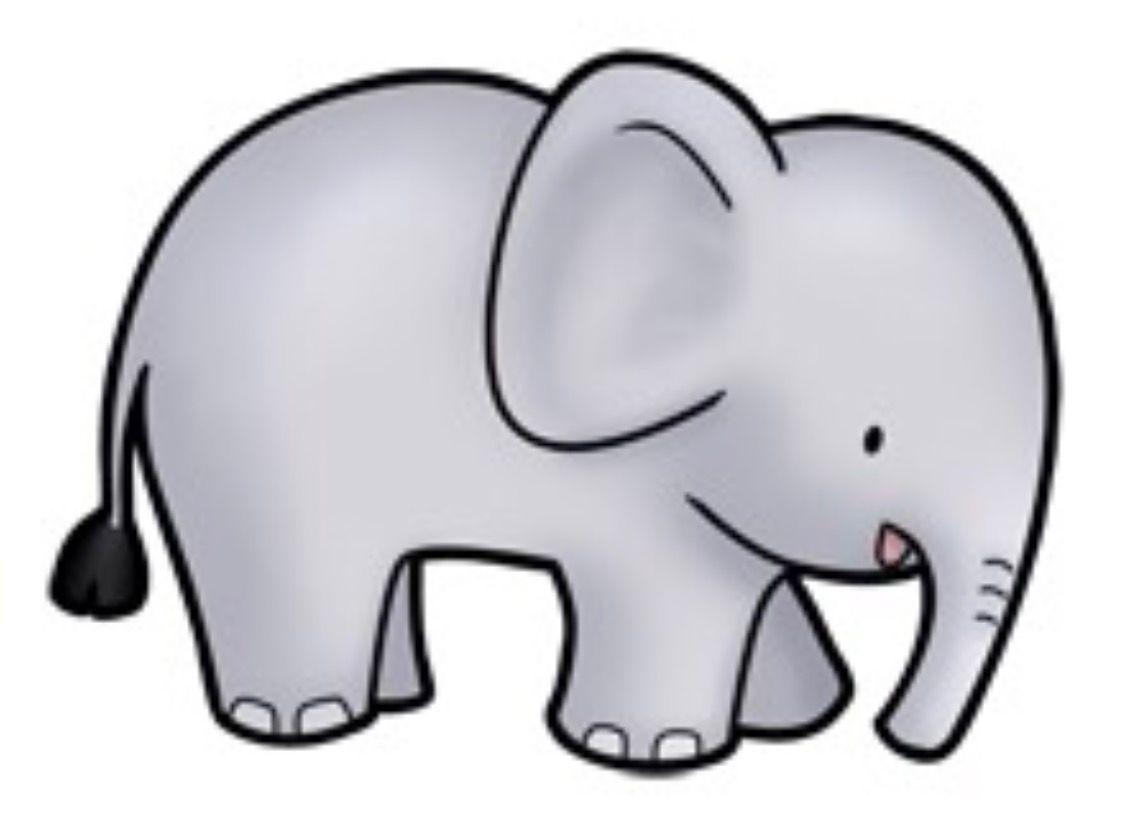Elephant   cosas bonitas   Pinterest