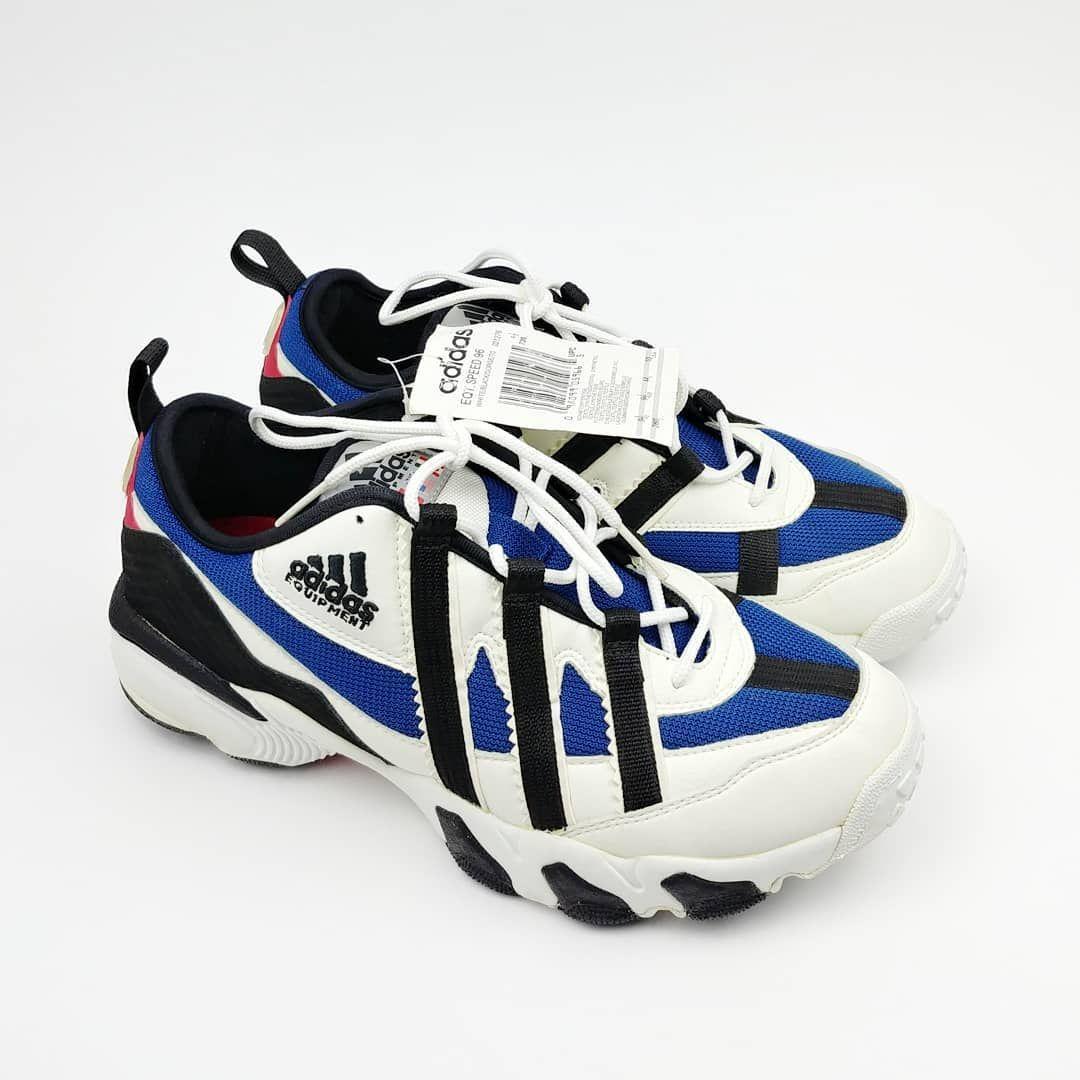 adidas runner nmd, Mens shoes 1999 adidas velocity