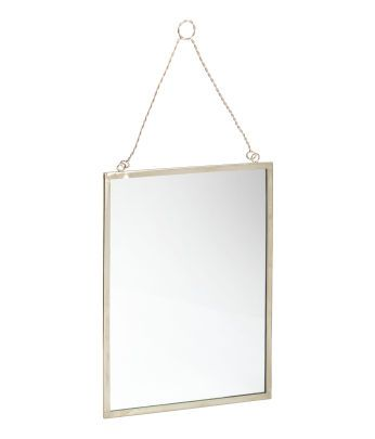 Home | Decorations | H&M AU | Mirror, Home wall decor ...