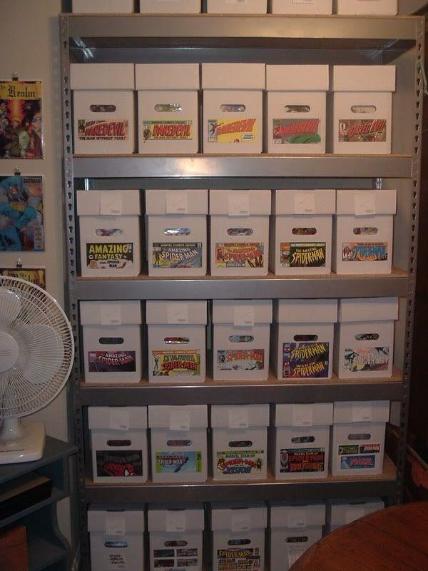 Merveilleux Comic Book Room Ideas   Bing Images