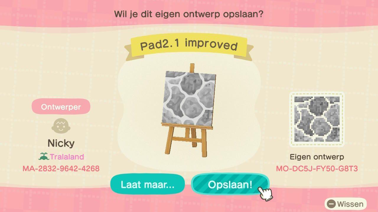 Custom Designs - Animal Crossing: New Horizons in 2020 ... on Animal Crossing New Horizons Wood Design  id=30009