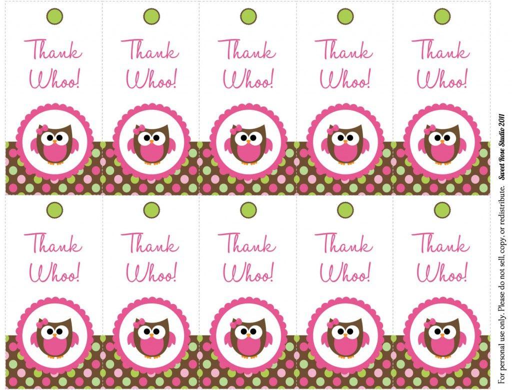 owl birthday freebie birthday freebies owl clip art and owl