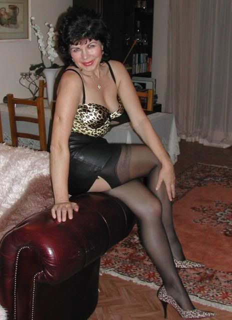mermentau milfs dating site Freeones dating your destination to a free discreet sex date.