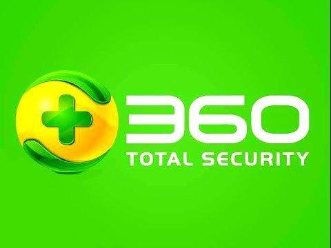 360 security para pc windows 7