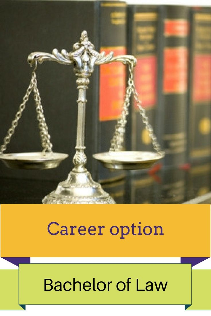 Llb Course Bachelor Of Laws Course Admission Bachelor Of Laws