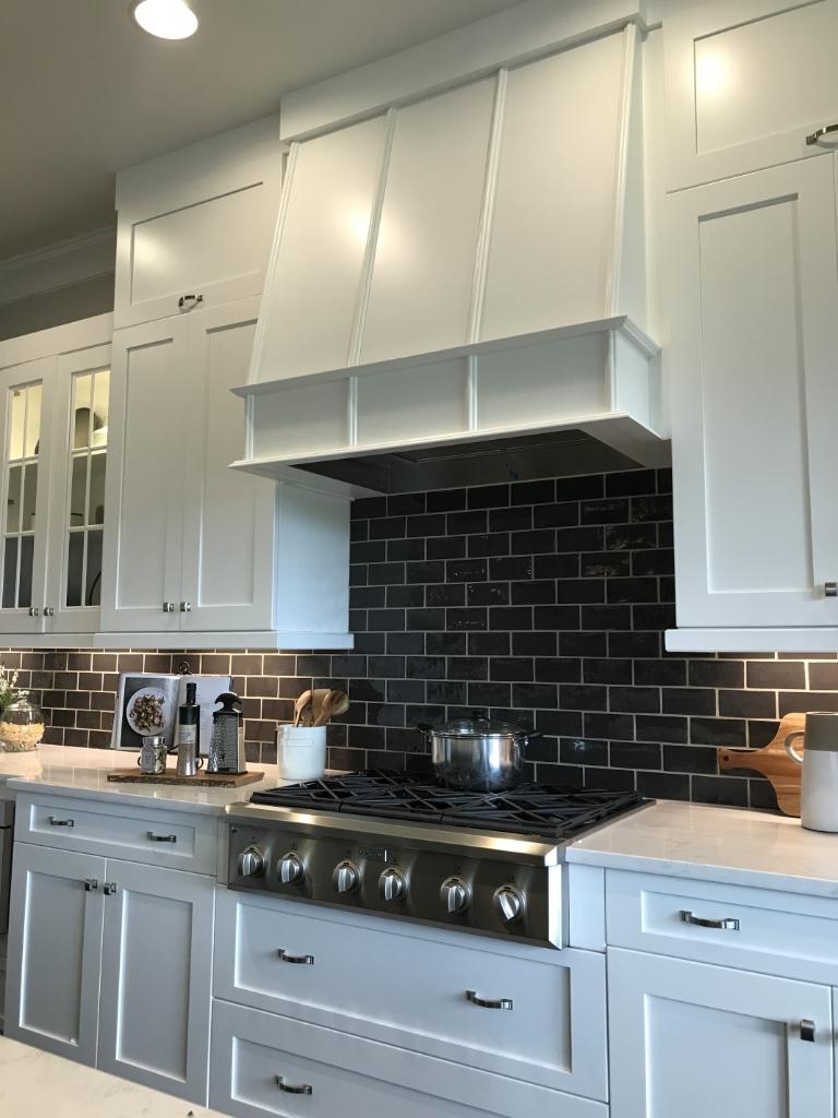 Belmont 1546 Bc107 In 2020 Kitchen Design Arthur Rutenberg Homes Kitchen