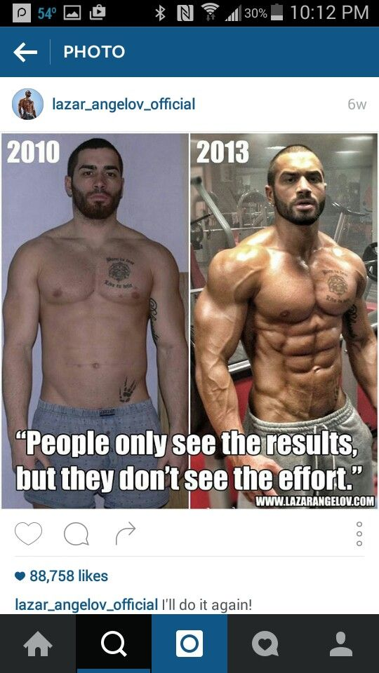 You Can Become A Beast If You Say You Don T Have Motivation Look In The Mirror That S Your Motivation Look Muscle Fitness Bodybuilding Workouts Fitness Body