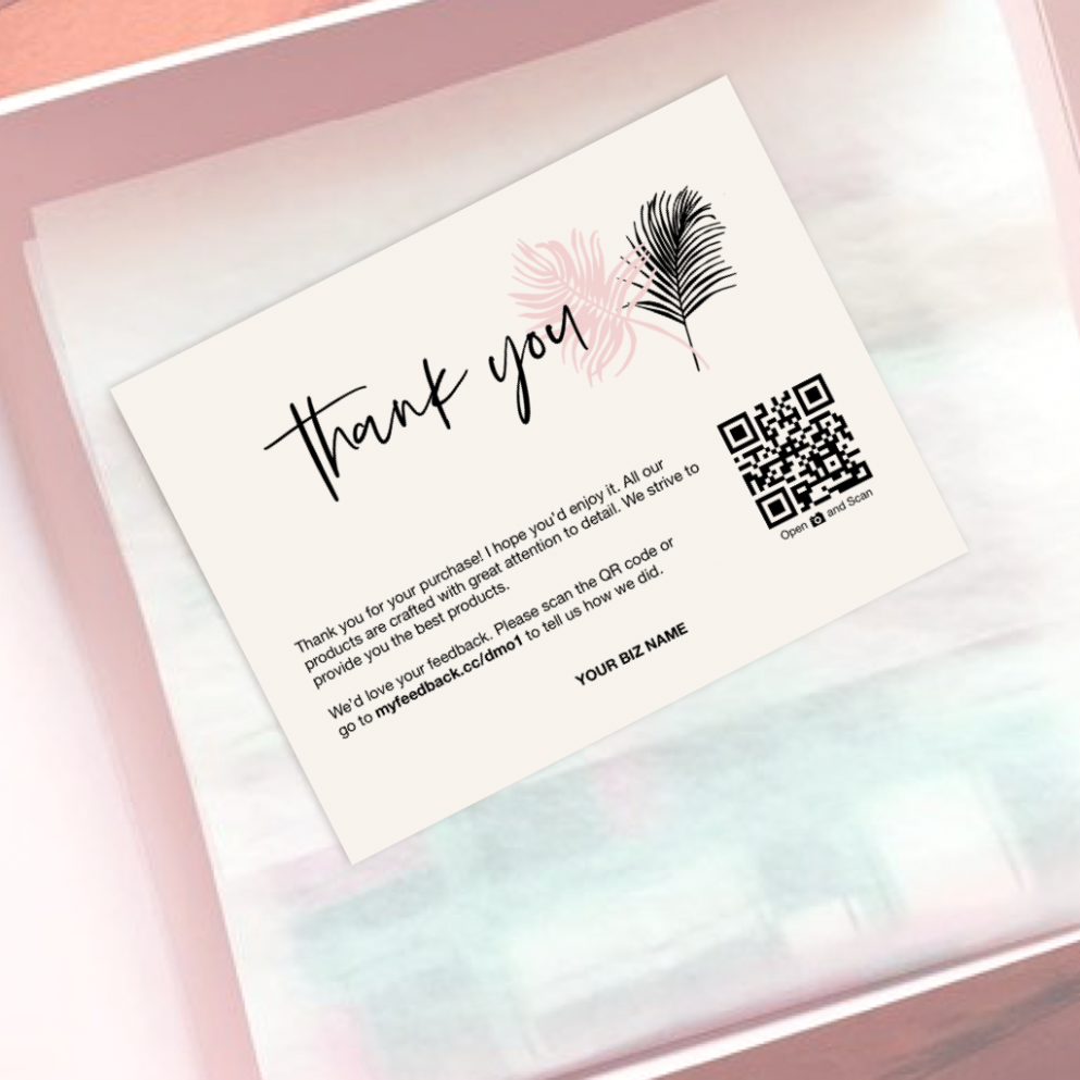 12 Awesome Personal Thank You Cards In 2021 Thank You Card Design Business Thank You Cards Purchase Card