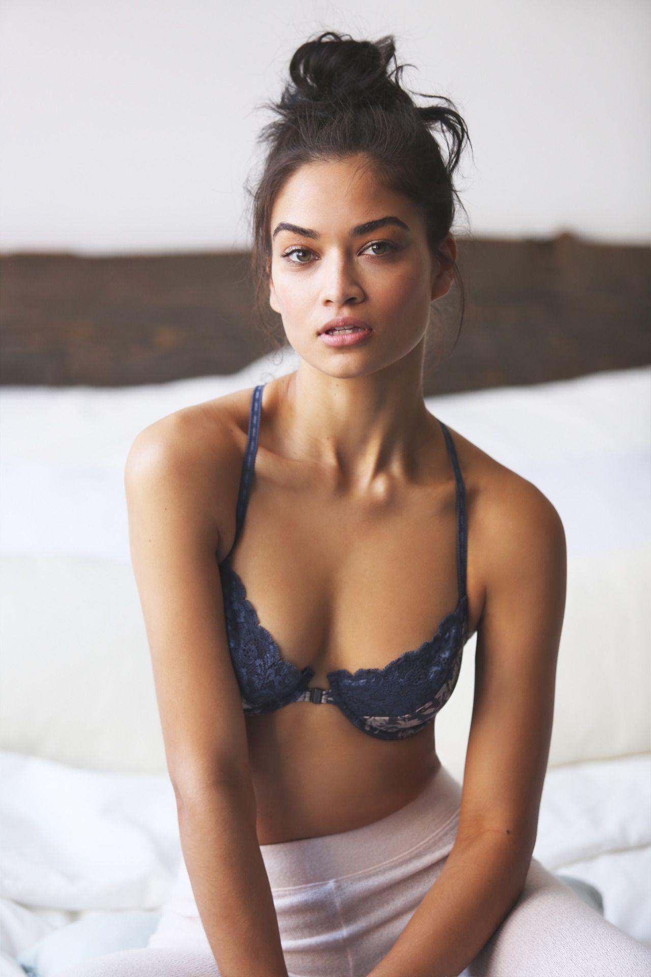 Shanina Shaik nude (99 fotos), images Tits, iCloud, panties 2019