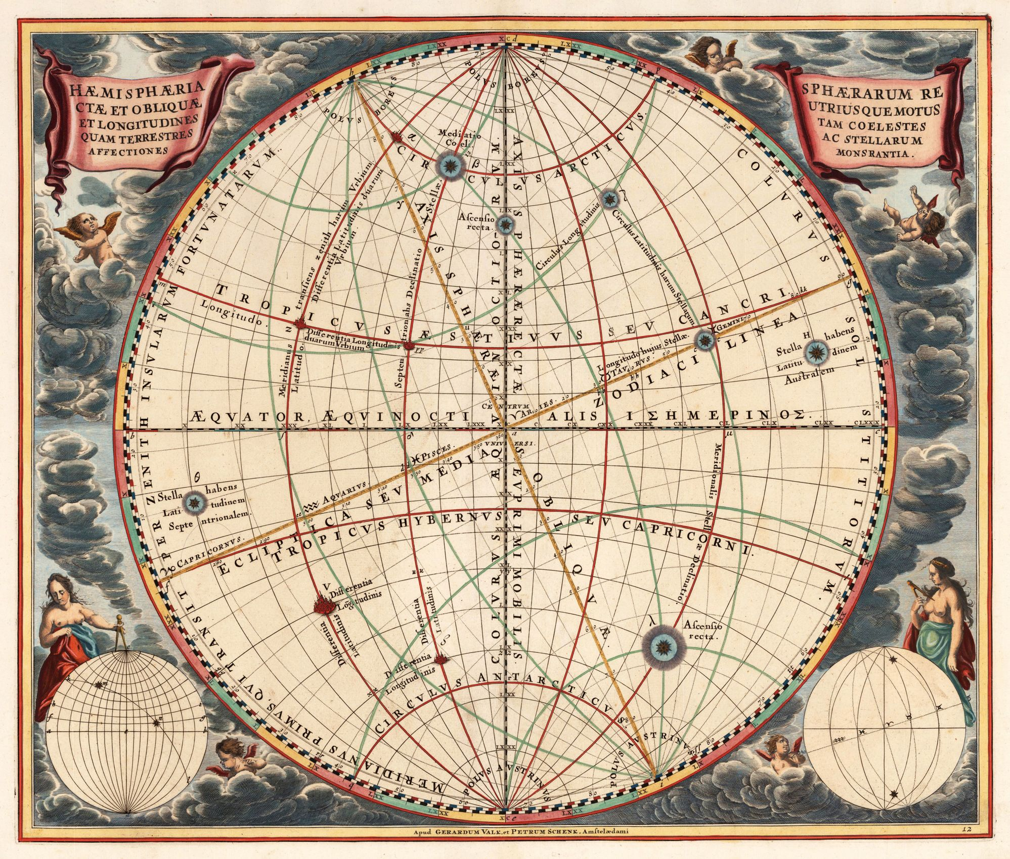 Piri Reis Map Debunked bora bora map location Map Of Nyc With ...