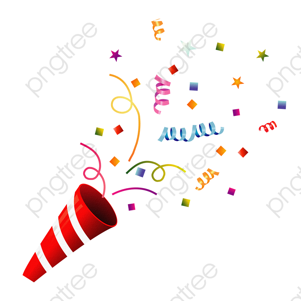Party Celebration Get Together Celebrate Grilled Open Png Transparent Clipart Image And Psd File For Free Download Party Clipart Clip Art Celebration Party
