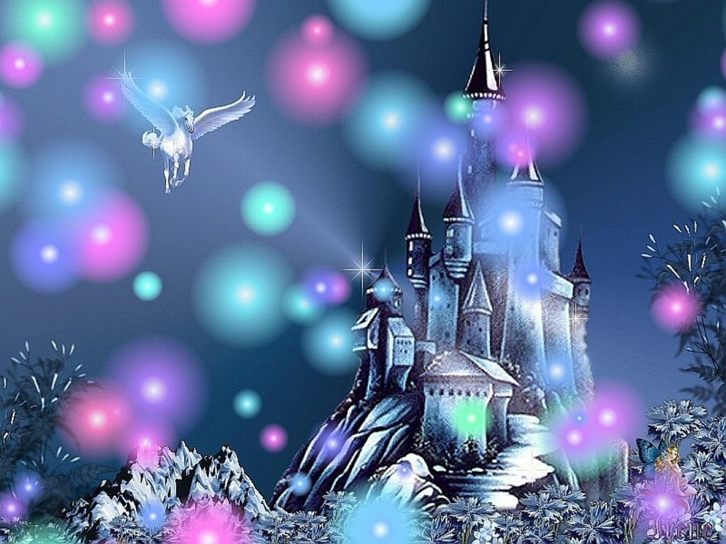Image Detail For Free Fairy Tales Again Wallpaper Download The Free Fairy Tales Again Fairy Background Fairy Tales Fairy Tales Free