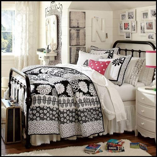 Pin By Gloria Emmons On Bed Time Girls Bedroom Furniture