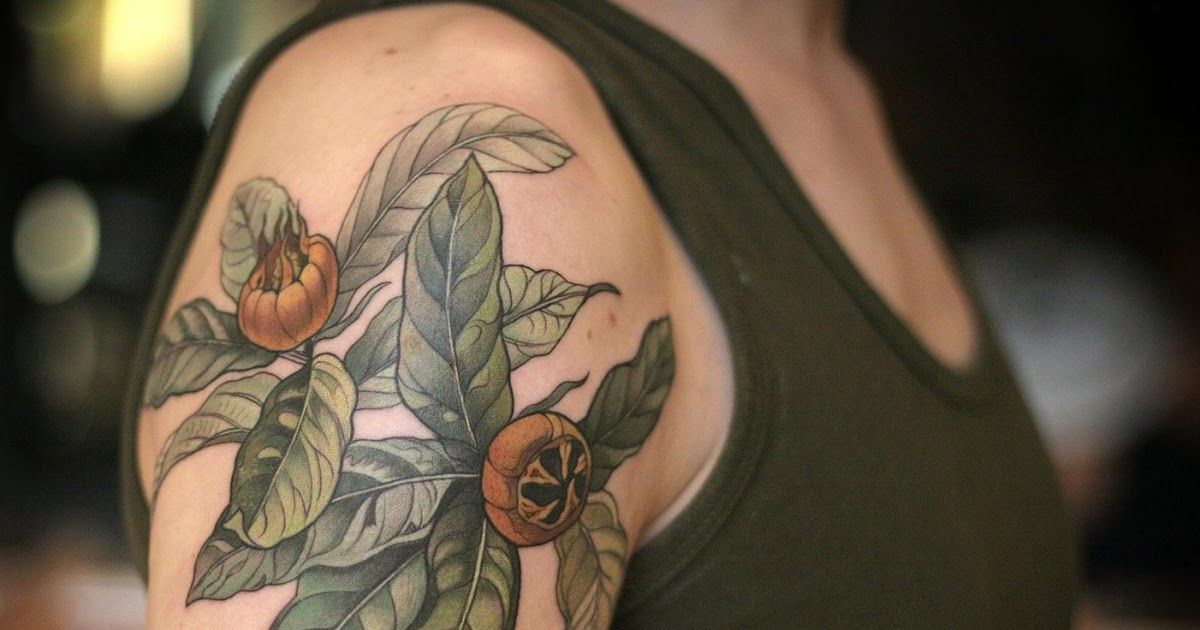 Favorite portland tattoo shops the official guide to