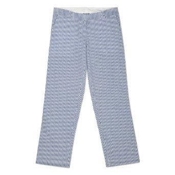 Seersucker Pants Nantucket Brand. $34.95