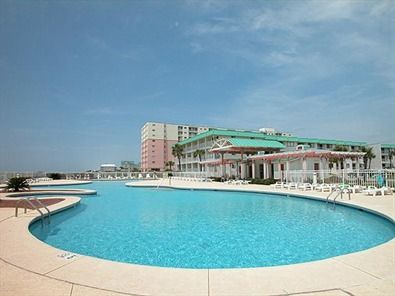 Gulf Shores Plantation 2110 Fort Morgan Vacation Condo Rental | Meyer Vacation Rentals