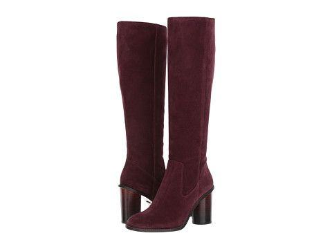 Best Buy Womens Boots Calvin Klein Collection Viviana Black