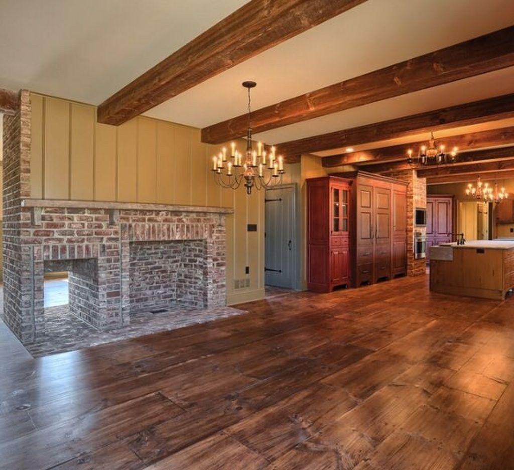 Colonial Home Design Ideas: 36 Inspiring Colonial Farmhouse Designs Ideas You Must