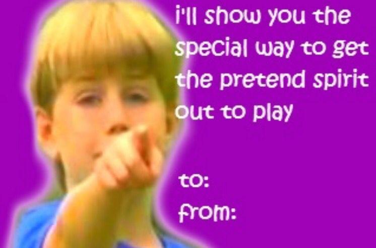 Kazoo Kid Kid Snippets Kid Memes Bratty Kids