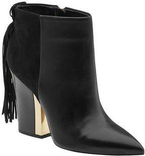 32336329f Sam Edelman Mariel - ShopStyle Boots