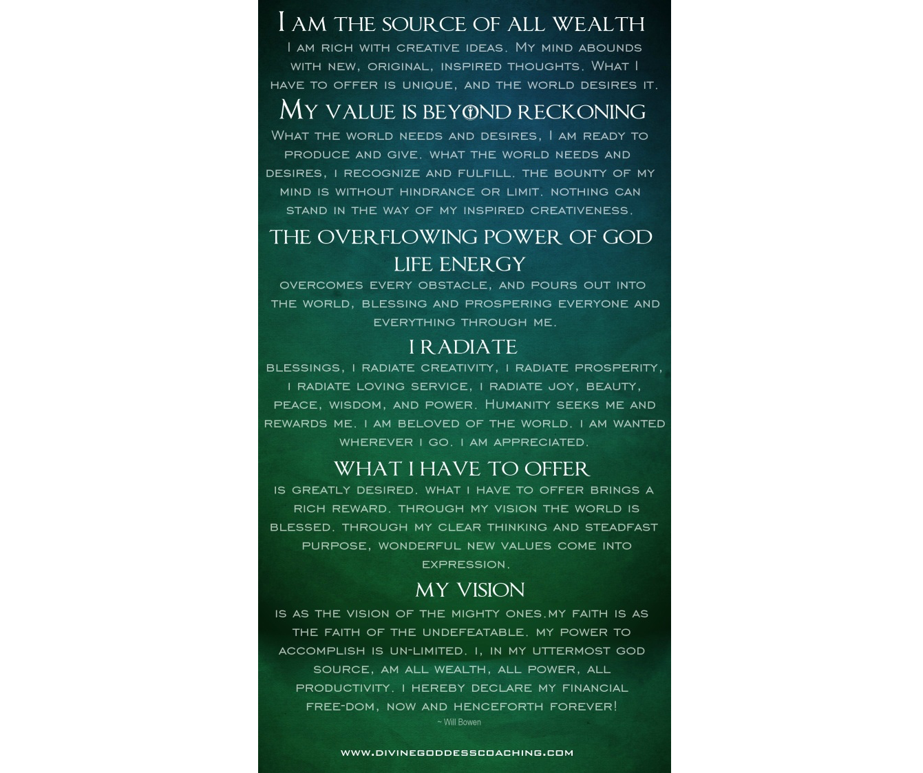30-Day-Prosperity-Prayer-600.jpg 600×1,123 pixels | Awesome Screenshot